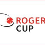 「ロジャーズカップ」ロゴ