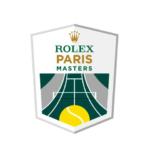 「ロレックス・パリ・マスターズ」ロゴ