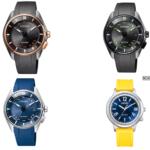 大坂なおみ選手はシチズン(CITIZEN)時計「エコ・ドライブ Bluetooth」と世界限定「CITIZENコレクション」
